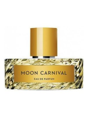Moon Carnival Vilhelm Parfumerie