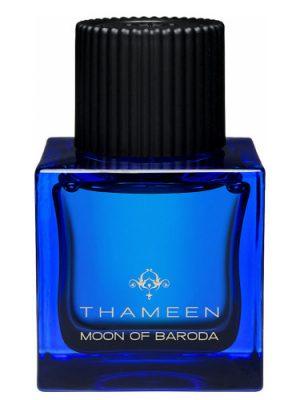 Moon of Baroda Thameen
