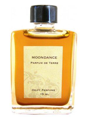 Moondance Drift Parfum de Terre