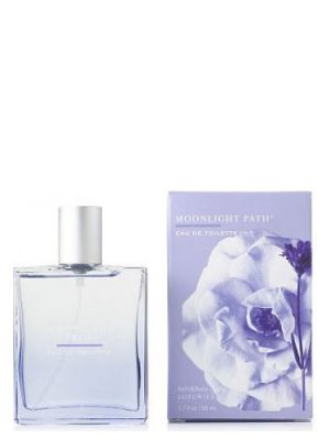 Moonlight Path Bath and Body Works
