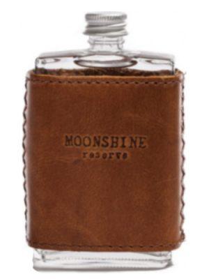 Moonshine Reserve EastWest Bottlers