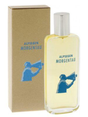Morgentau Morning Dew Art of Scent - Swiss Perfumes