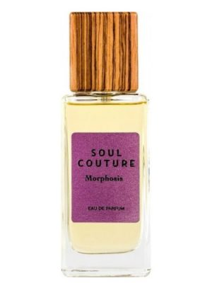 Morphosis Soul Couture