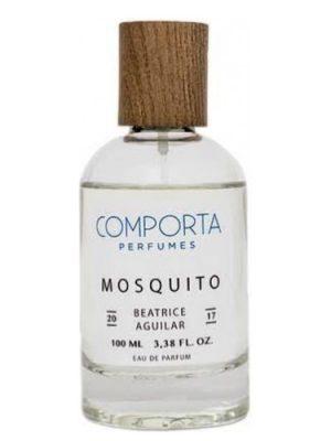 Mosquito Comporta Perfumes