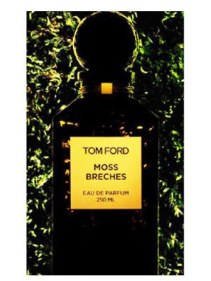 Moss Breches Tom Ford