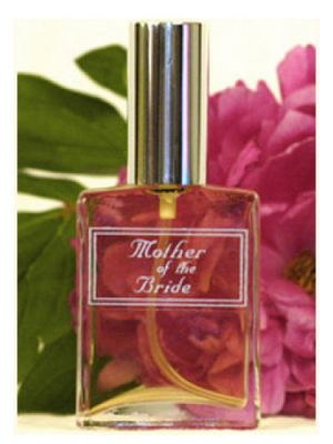 Mother of the Bride DSH Perfumes