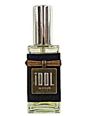 Mr. Idol BZ Parfums
