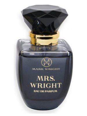 Mrs Wright Mark Wright