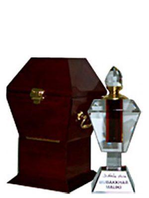 Mubakhar Maliki Al Haramain Perfumes
