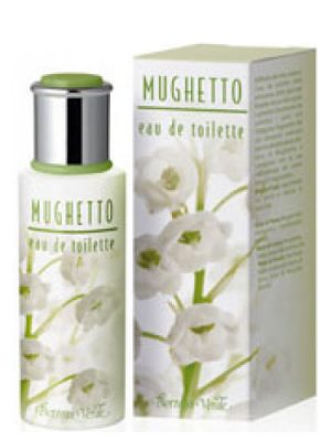 Mughetto Bottega Verde