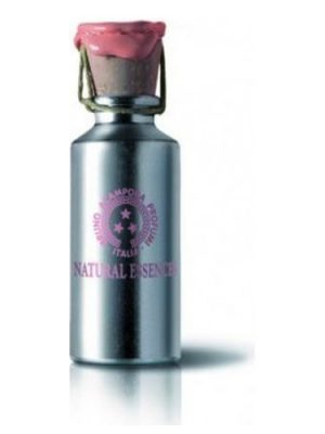 Musc Perfume Oil Bruno Acampora