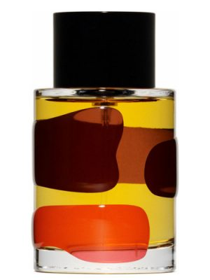 Musc Ravageur Limited Edition 2018 Frederic Malle