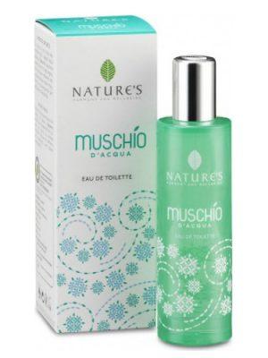 Muschio d'Acqua Nature's
