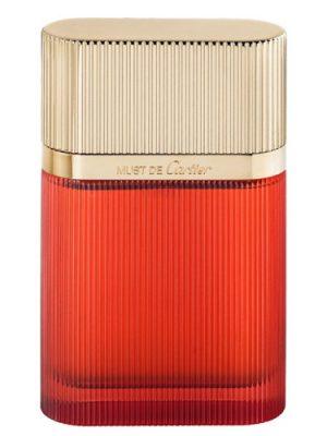 Must de Cartier Parfum 2015 Cartier