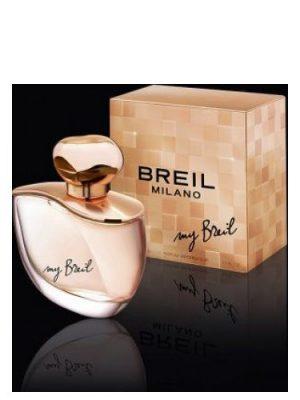 My Breil Breil Milano