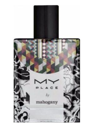 My Place Mahogany