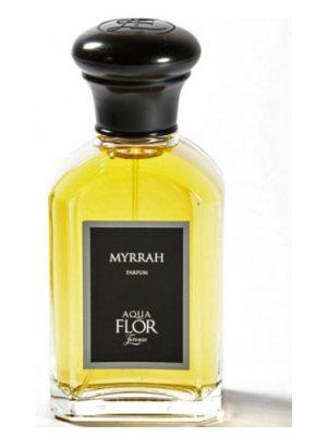 Myrrah Aquaflor Firenze