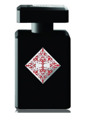 Mystic Experience Initio Parfums Prives