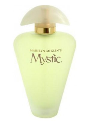Mystic Marilyn Miglin