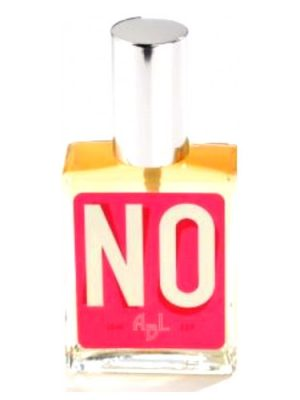 NO by ABL A Beautiful Life Brands