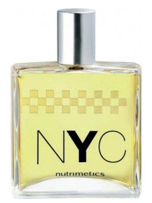 NYC Nutrimetics