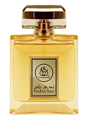 Nada Yas Yas Perfumes