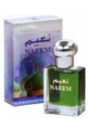 Naeem Al Haramain Perfumes