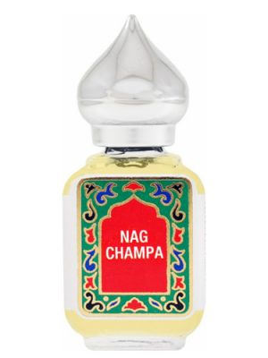 Nag Champa Nemat International