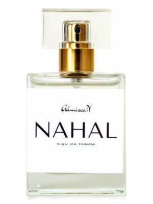 Nahal Almiscan