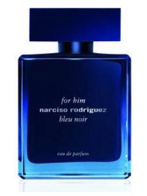 Narciso Rodriguez for Him Bleu Noir Eau de Parfum Narciso Rodriguez
