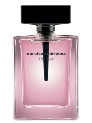 Narciso Rodriguez For Her Oil Musc Parfum Narciso Rodriguez