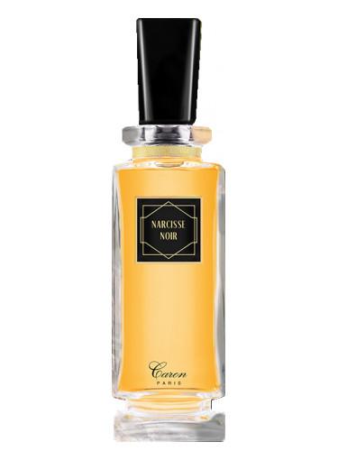 Narcisse Noir Caron