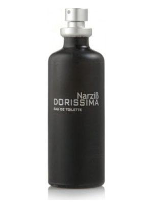 Narziß (Narziss) Dorissima