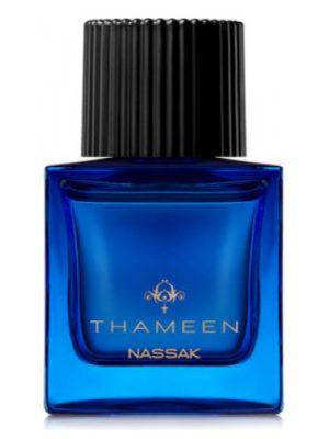 Nassak Thameen