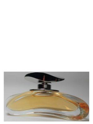 Natori Parfum Avon