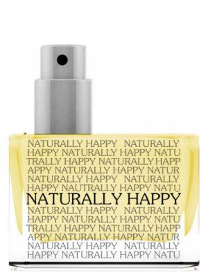 Naturally Happy Otoori