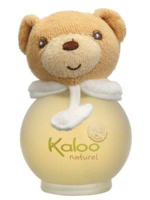 Naturel Kaloo