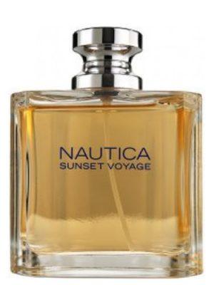 Nautica Sunset Voyage Nautica