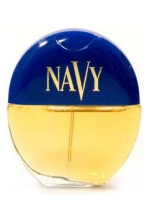 Navy Dana