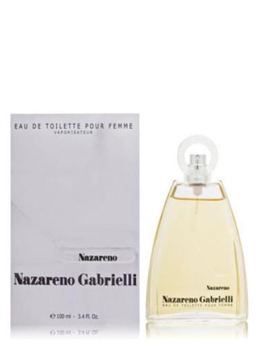 Nazareno Nazareno Gabrielli