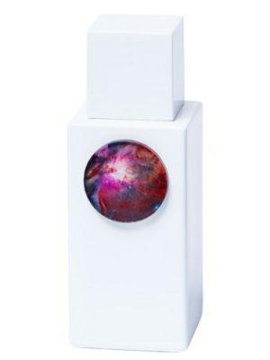 Nebula 1 Orion Eau de Parfum Oliver & Co.