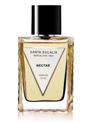 Nectar Santa Eulalia