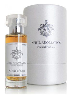 Nectar of Love April Aromatics