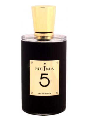Nejma 5 Nejma