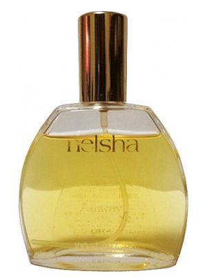 Nelsha Amway