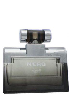Nero Parisvally Perfumes