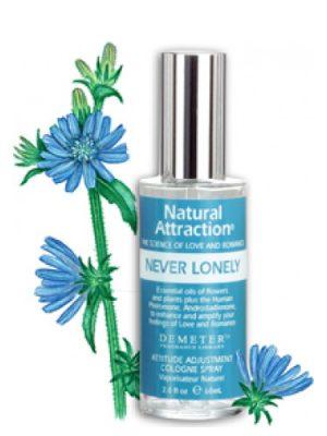 Never Lonely Demeter Fragrance