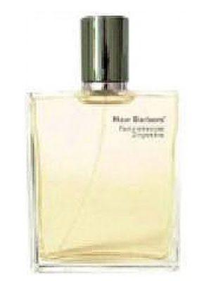 New Barbers Pamplemousse Gingembre Les Parfums Suspendus