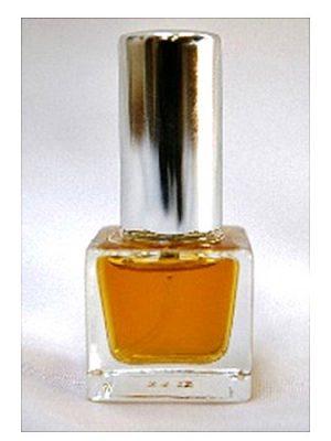 New York Man En Voyage Perfumes