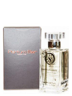 New York Mod.2 Parfum Bar
